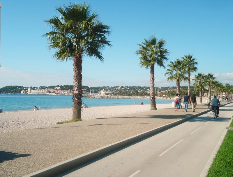 Achat appartement six fours les plages 83140 2 - Office du tourisme six fours les plages 83140 ...