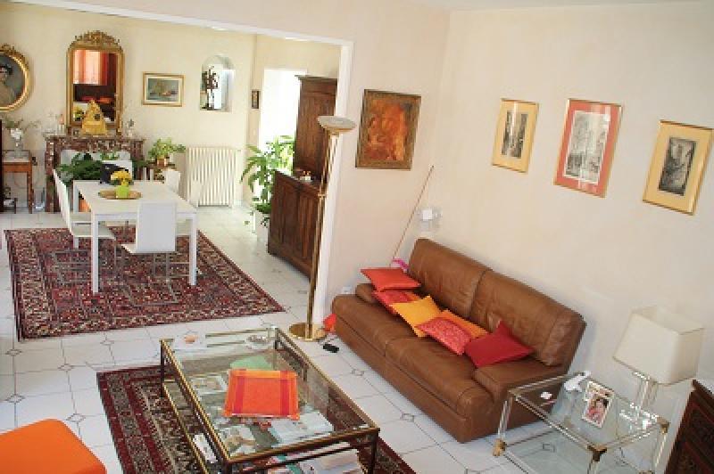 Annonce vente maison perpignan 66000 250 m 399 500 992738095173 - Debarras maison perpignan ...