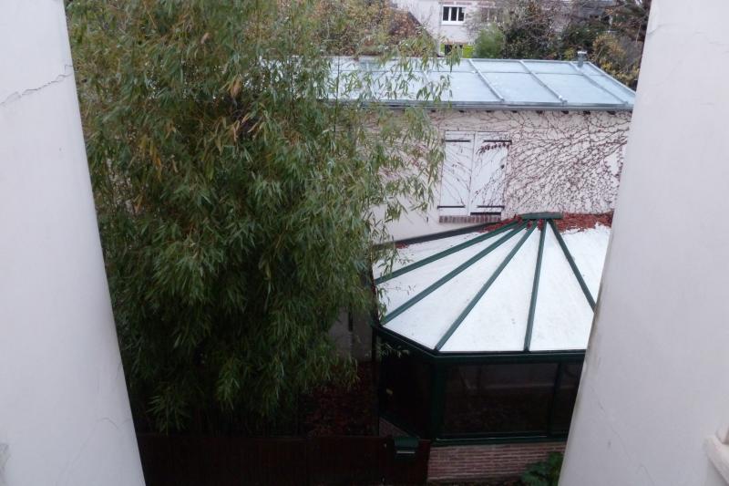 Achat maison orleans 45000 2 pi ces 42m safti for Achat maison orleans