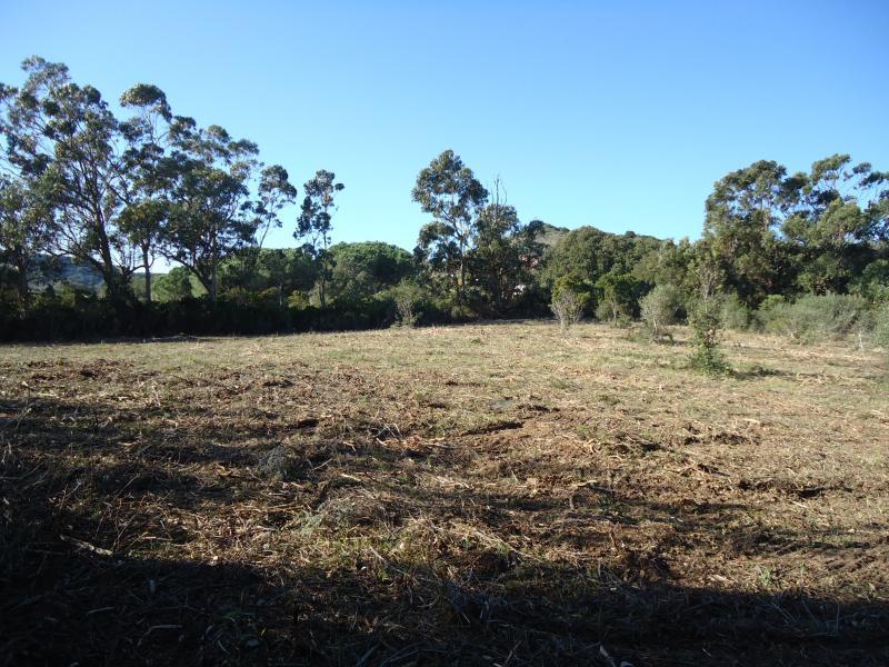 Achat terrain bonifacio 20169 7272m safti for Achat terrain financement