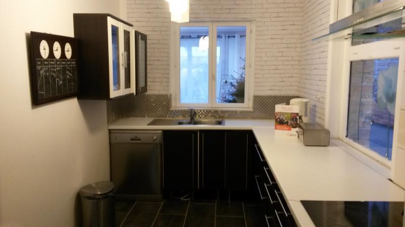 achat maison roncq 59223 5 pi ces 80m safti r seau national de conseillers. Black Bedroom Furniture Sets. Home Design Ideas