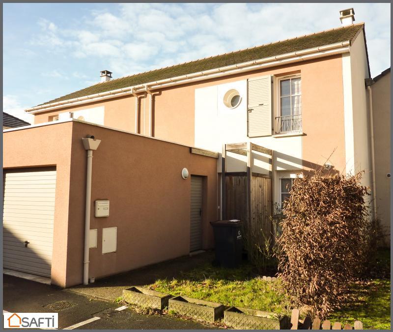 annonce vente maison combs la ville 77380 75 m 178 992736085896