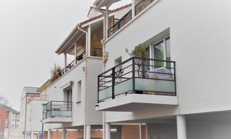 annonce vente appartement choisy le roi 94600 57 m. Black Bedroom Furniture Sets. Home Design Ideas