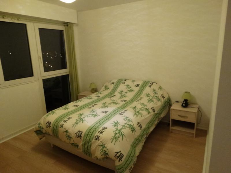 achat appartement limoges 87000 5 pi ces 75m. Black Bedroom Furniture Sets. Home Design Ideas