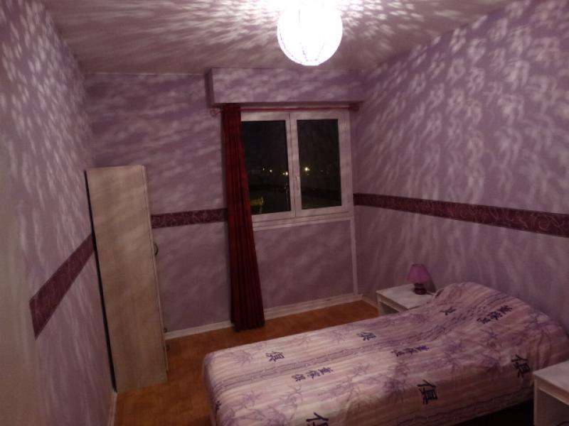 achat appartement limoges 87000 5 pi ces 75m safti r seau national de conseillers. Black Bedroom Furniture Sets. Home Design Ideas