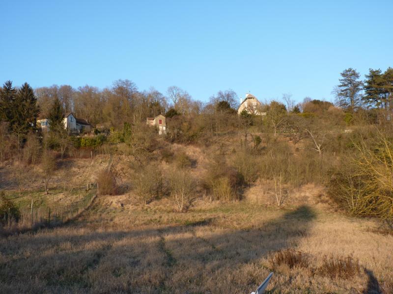 Achat terrain la ferte sous jouarre 77260 2148m for Achat terrain financement