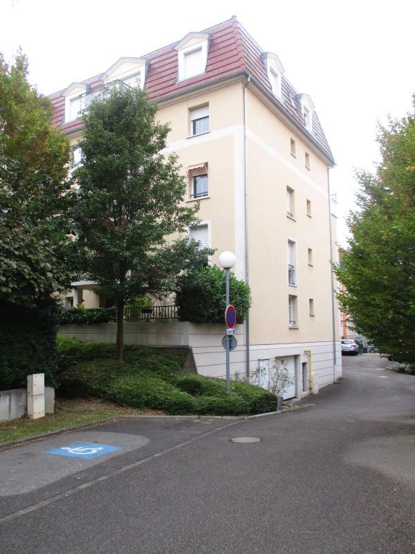 prix immobilier au m tre carr de la ville mulhouse 68100 bien estimer. Black Bedroom Furniture Sets. Home Design Ideas