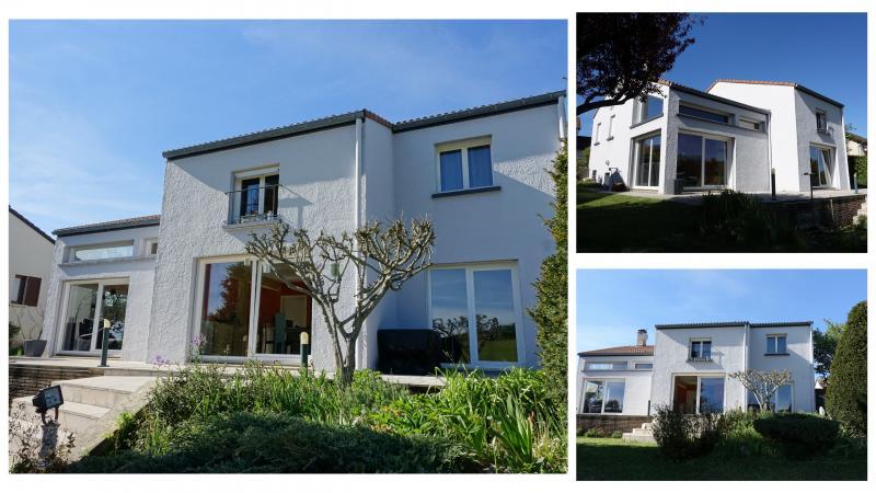 Annonce  Vente Maison ComblesenBarrois (55000) 105 m²