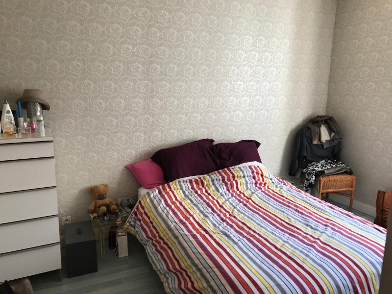 achat appartement limoges 87000 3 pi ces 56m. Black Bedroom Furniture Sets. Home Design Ideas