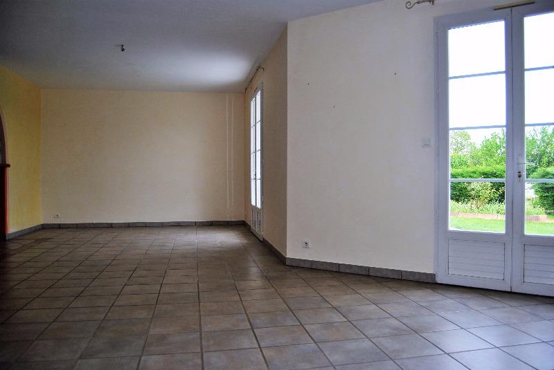 achat maison niort 79000 5 pi ces 108m safti. Black Bedroom Furniture Sets. Home Design Ideas
