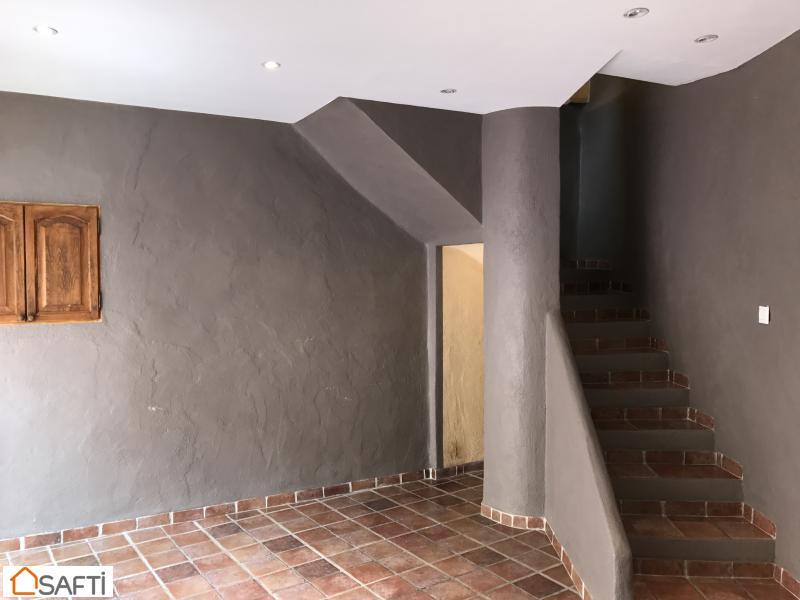 prix immobilier au m2 de la ville marseille 4e arrondissement 13004 bien estimer march. Black Bedroom Furniture Sets. Home Design Ideas