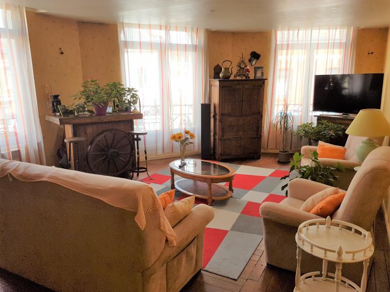 Annonce vente maison saint quentin 02100 140 m 94 for Maison de l emploi saint quentin