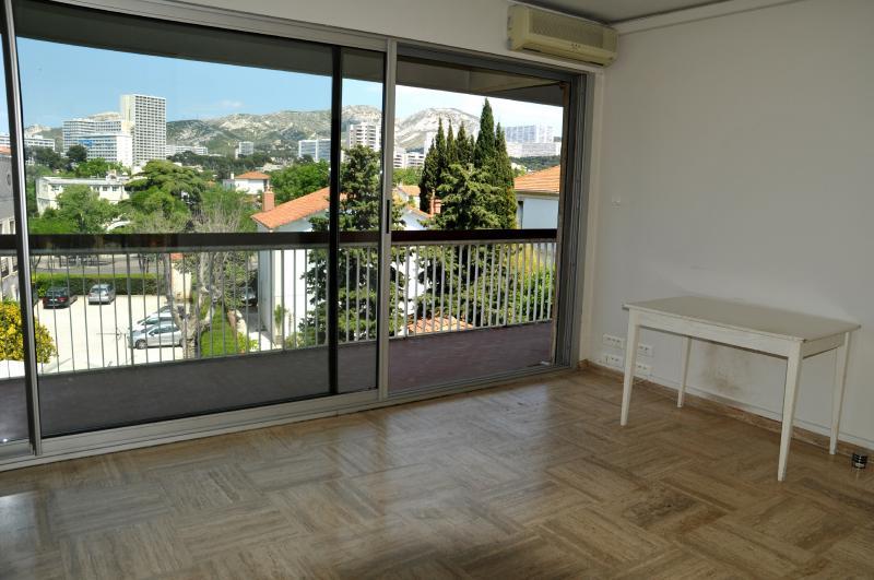 Achat appartement marseille 9e arrondissement 13009 for Achat maison 13009