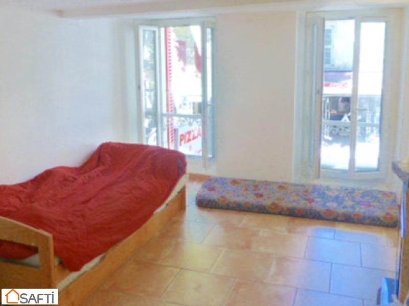 Annonce vente appartement salon de provence 13300 20 for 13300 salon de provence