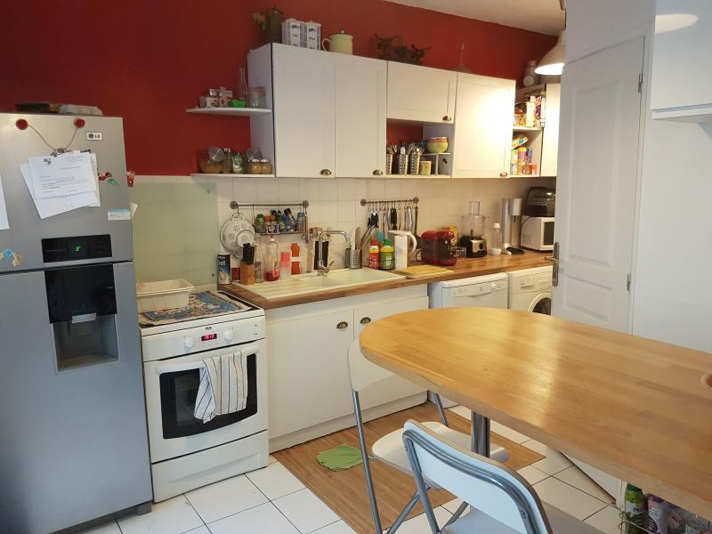 Annonce vente maison saint quentin 02100 126 m 123 for Maison de l emploi saint quentin