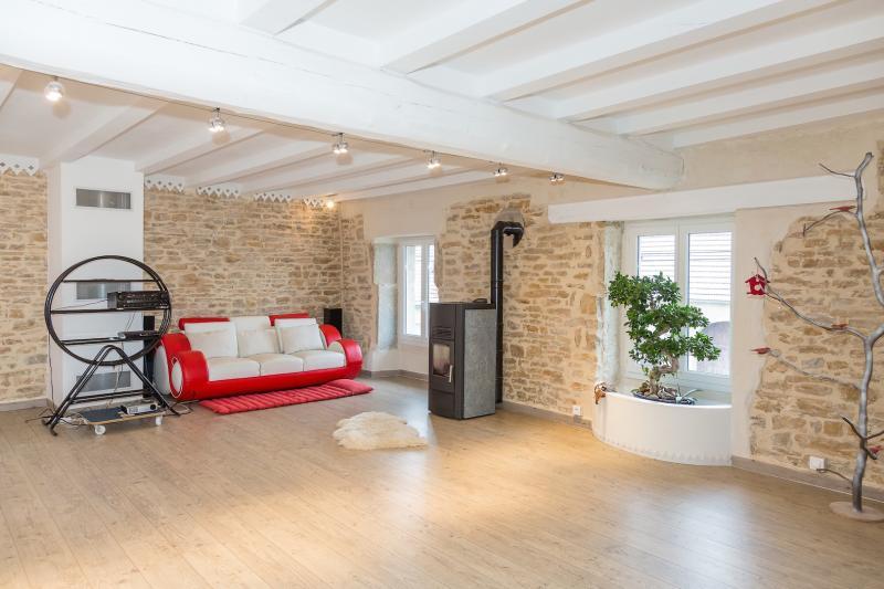 achat maison besancon 25000 8 pi ces 270m safti. Black Bedroom Furniture Sets. Home Design Ideas