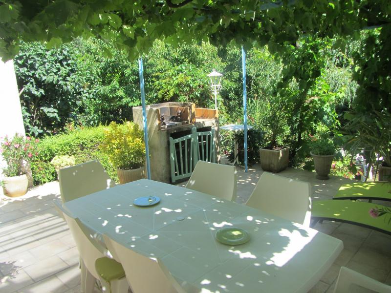 Annonce vente maison mane 04300 117 m 230 000 992737912149 - Maison avec un jardin tourcoing ...