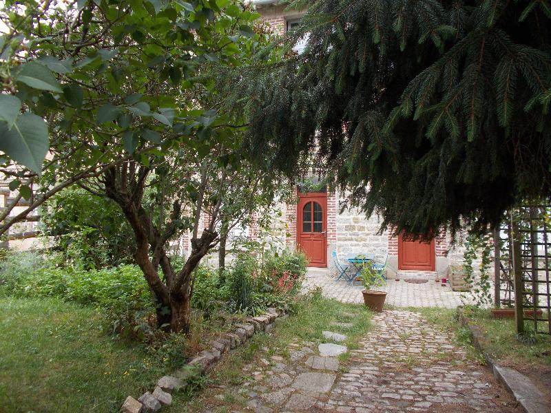 Annonce vente appartement saint tienne 42000 33 m for Location appartement atypique saint etienne