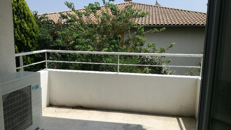 Annonce Vente Appartement Montpellier 34000 64 M 169