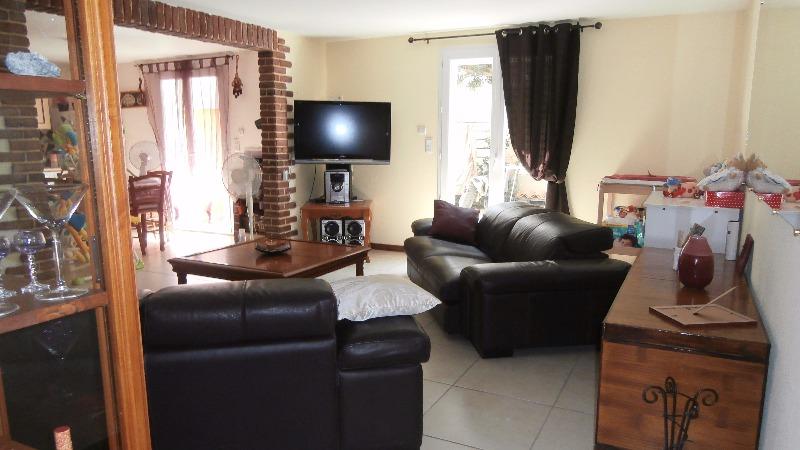 Annonce vente maison perpignan 66100 103 m 218 000 992738034307 - Debarras maison perpignan ...