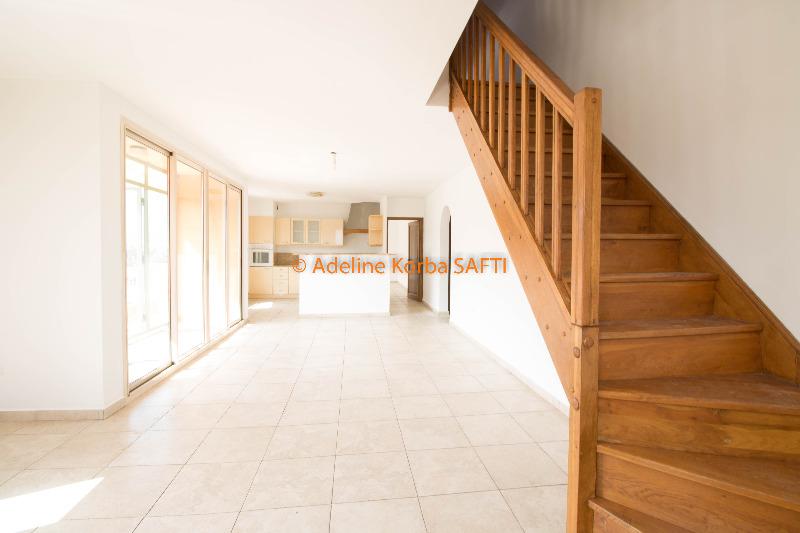 Annonce vente appartement biguglia 20620 170 m 247 for Annonce vente appartement