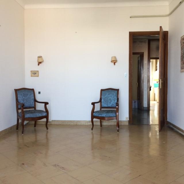 Annonce vente appartement marseille 1 82 m 155 000 for Annonce vente appartement