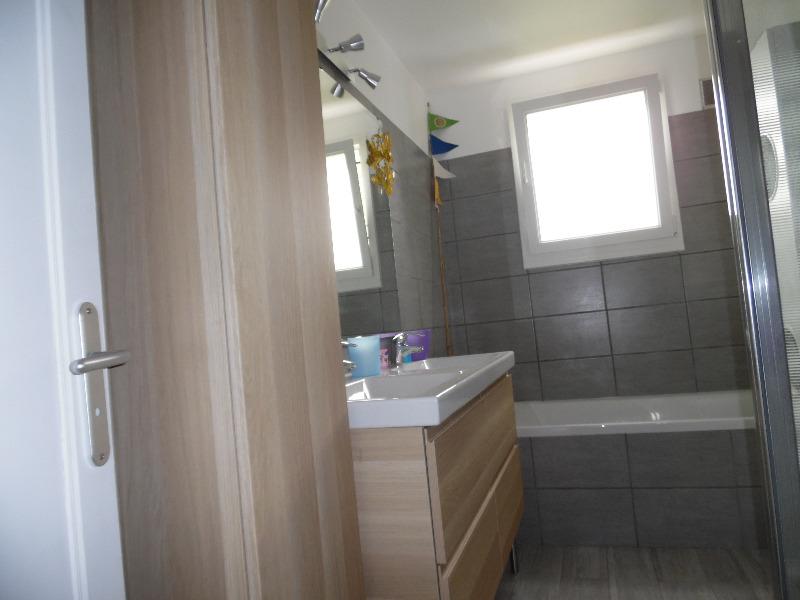 achat maison cezy 89410 7 pi ces 212m safti. Black Bedroom Furniture Sets. Home Design Ideas