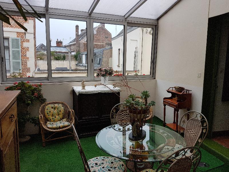 Annonce vente maison saint quentin 02100 127 m 178 for Maison de l emploi saint quentin