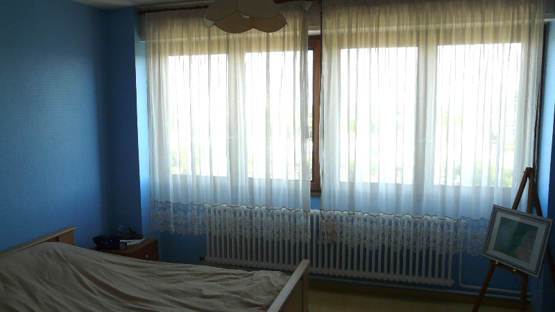 achat appartement metz 57050 3 pi ces 69m safti. Black Bedroom Furniture Sets. Home Design Ideas