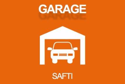 vente garage parking les sables d 39 olonne 85100 sur le partenaire. Black Bedroom Furniture Sets. Home Design Ideas