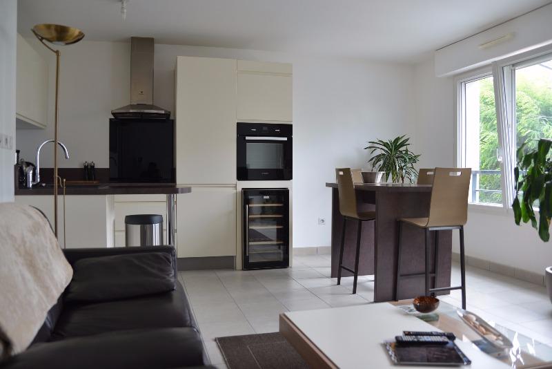prix immobilier au m tre carr de la ville nantes 44000 bien estimer. Black Bedroom Furniture Sets. Home Design Ideas