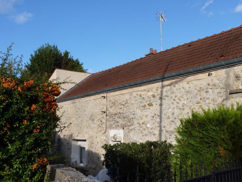 Achat Maison à Chateau-Thierry, 02400 - 6 pièces, 136m², 187 000 ...