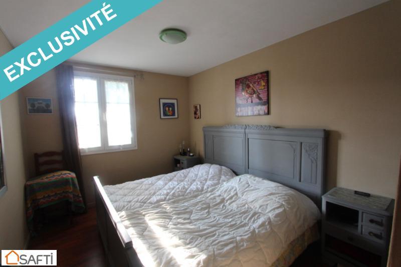 Vente Maison à Saint-Avold 5 pièces 122m² 175 000€ sur Le Partenaire