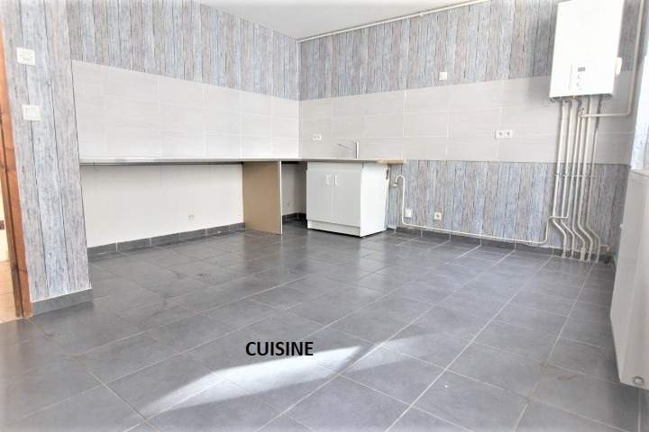 Ma Cuisine Chalons En Champagne. Affordable Appartement T U With Ma