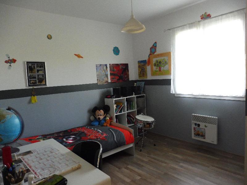 achat maison saint paul les dax 40990 6 pi ces 111m safti r seau national de. Black Bedroom Furniture Sets. Home Design Ideas