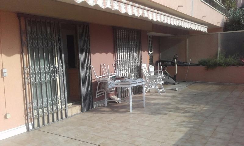 achat appartement le cannet 06110 3 pi ces 57m. Black Bedroom Furniture Sets. Home Design Ideas