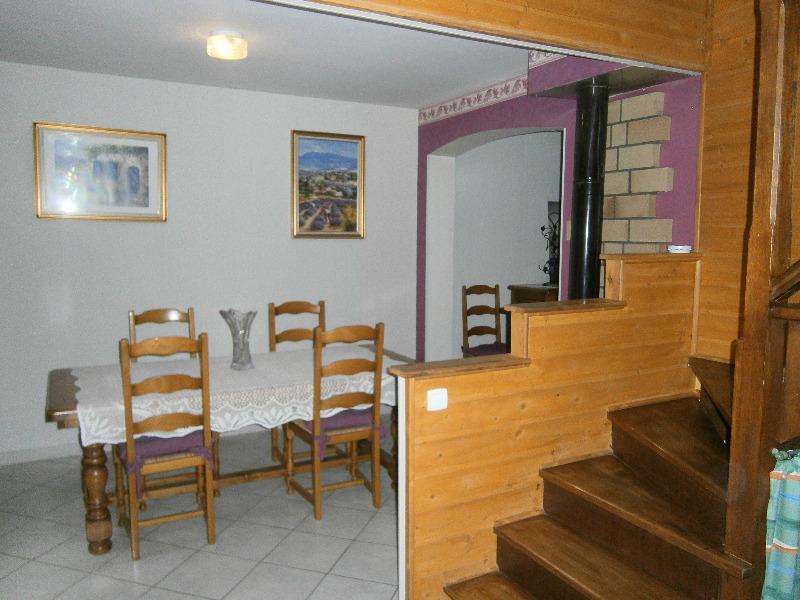achat maison saint maximin la sainte baume 83470 7. Black Bedroom Furniture Sets. Home Design Ideas