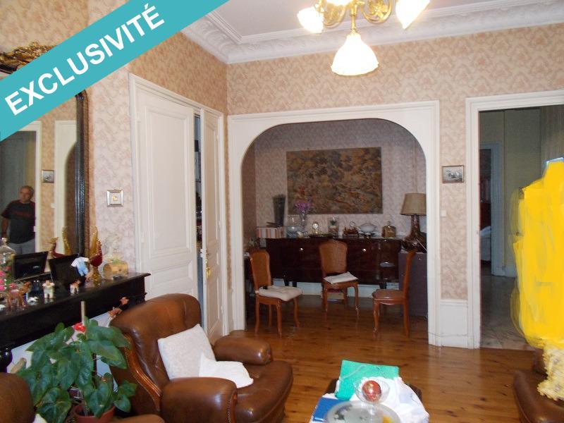 Annonce vente appartement saint tienne 42000 104 m 89 800 992739251942 - Piscine miroir en kit saint etienne ...