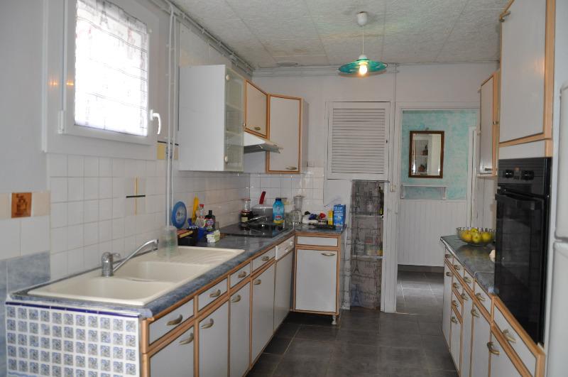 Annonce vente maison luzech 46140 79 m 101 600 for Annonce achat maison