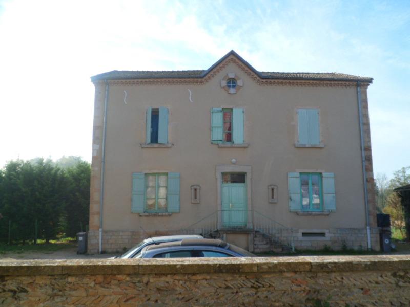 Annonce vente maison saint jean sur veyle 01290 186 m for Maison saint jean lille