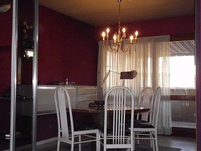 Annonce vente maison perpignan 66000 210 m 272 000 992739564784 - Debarras maison perpignan ...