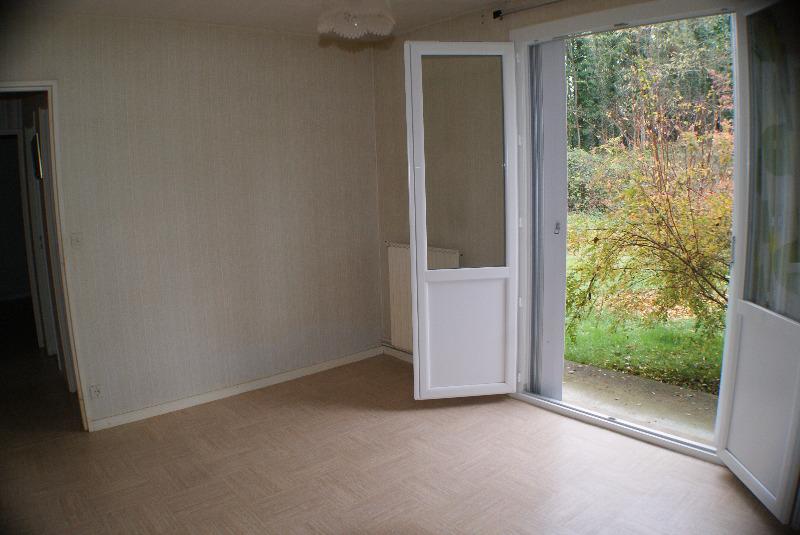 Annonce vente maison cadillac 33410 70 m 145 000 for Annonce achat maison