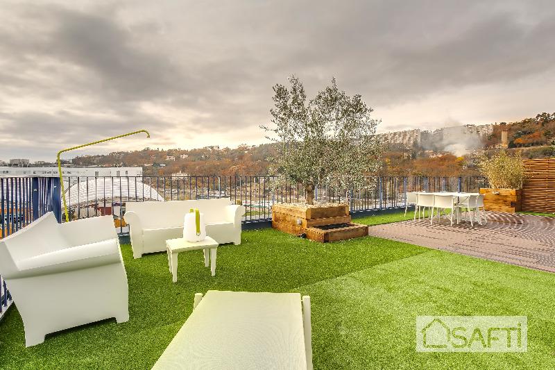prix immobilier au m2 de la ville lyon 2e arrondissement 69002 bien estimer march de l. Black Bedroom Furniture Sets. Home Design Ideas