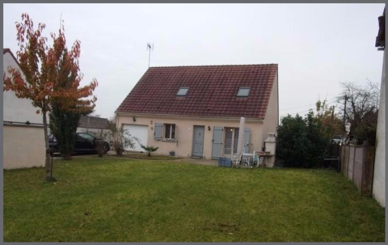 annonce vente maison ch 226 lette sur loing 45120 103 m 178