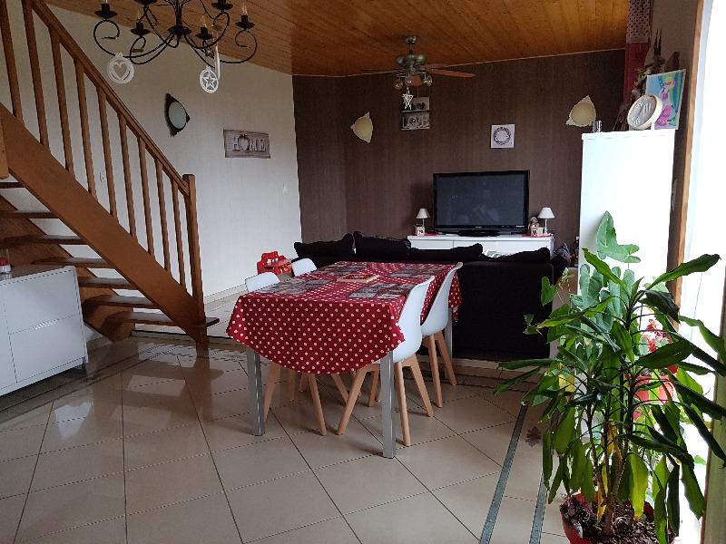 Achat maison pontchateau 44160 5 pi ces 115m 240 for Piscine pontchateau