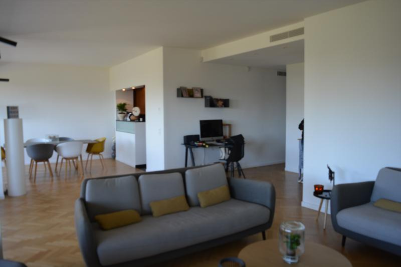 Achat appartement marseille 8e arrondissement 13008 4 for Achat marseille appartement