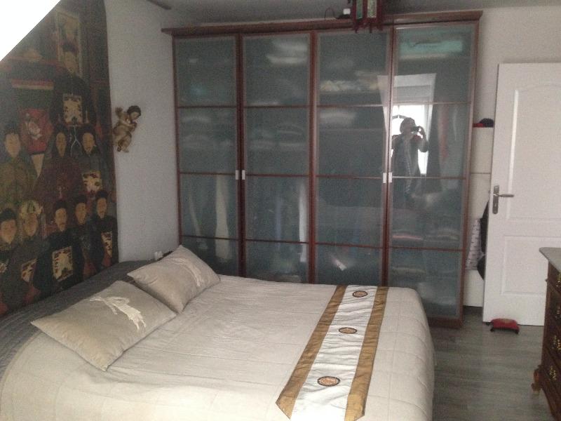 achat appartement mulhouse 68200 5 pi ces 81m 105 000 safti. Black Bedroom Furniture Sets. Home Design Ideas