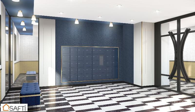 prix immobilier au m2 de la ville la garenne colombes 92250 bien estimer march de l. Black Bedroom Furniture Sets. Home Design Ideas