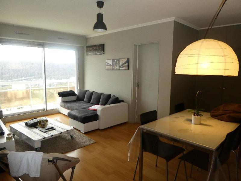 prix immobilier au m2 de la ville d ville l s rouen 76250 bien estimer march de l. Black Bedroom Furniture Sets. Home Design Ideas