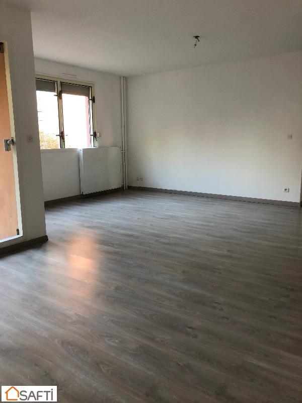 Annonce vente appartement salon de provence 13300 92 for 13300 salon de provence france